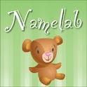 Baby NameLab logo
