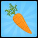 Veggie Combos icon