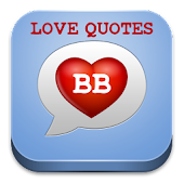 Love Quotes (4 whatsapp & bbm)