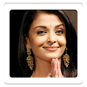 Aishwarya Rai HD Wallpapers icon