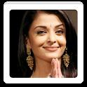 Aishwarya Rai HD Wallpapers icon