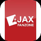 Ajax Fanzone