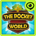 The Pocket World icon
