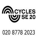 Se20cycles icon