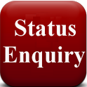 Status Enquiry icon