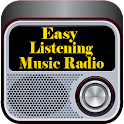 Easy Listening Music Radio icon