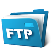 Easy FTP File Manage