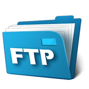 Easy Ftp File Manage Android Apps On Google Play