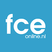 FCE Online