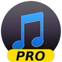 Easy MP3 Downloader Pro V2