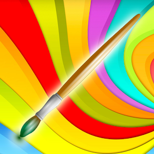 kids coloring drawing sheets - Drawing Book For Kids