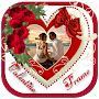 Love Photo Frames APK icon