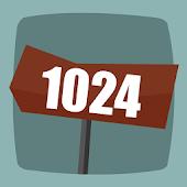 1024 Popular 2048 Unloaded