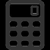 PITI mortgage calculator