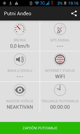Command-line interface - Wikipedia, the free encyclopedia