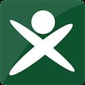 Gymdeck logo