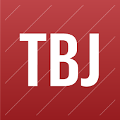 The Triangle Business Journal