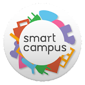 SmartCampus Toolbox
