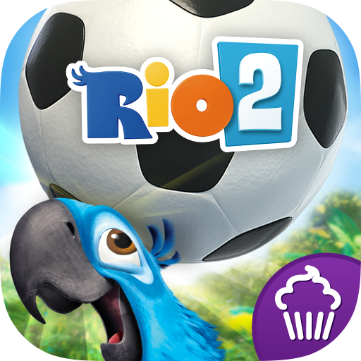 rio play 2 download