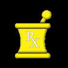 The Medicine Cabinet icon