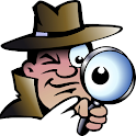 Car Insurance Quotes Detective logo