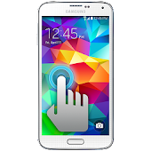 Galaxy S® 5 Owner's Demo