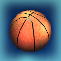 basketball tactics board mini icon