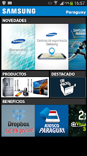 [APP] Samsung Apps.apk | Samsung Galaxy S II I9100 - XDA Developers