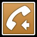 VooCall.cz CSipSimple plugin logo