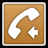 VooCall.cz CSipSimple plugin