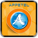 Appetel icon