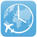 Flight Duty Time icon
