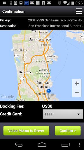 【免費交通運輸App】搭配-APP點子