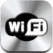 WiFi+ Password Manager