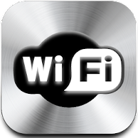 WiFi+ Password Manager 2.66.1