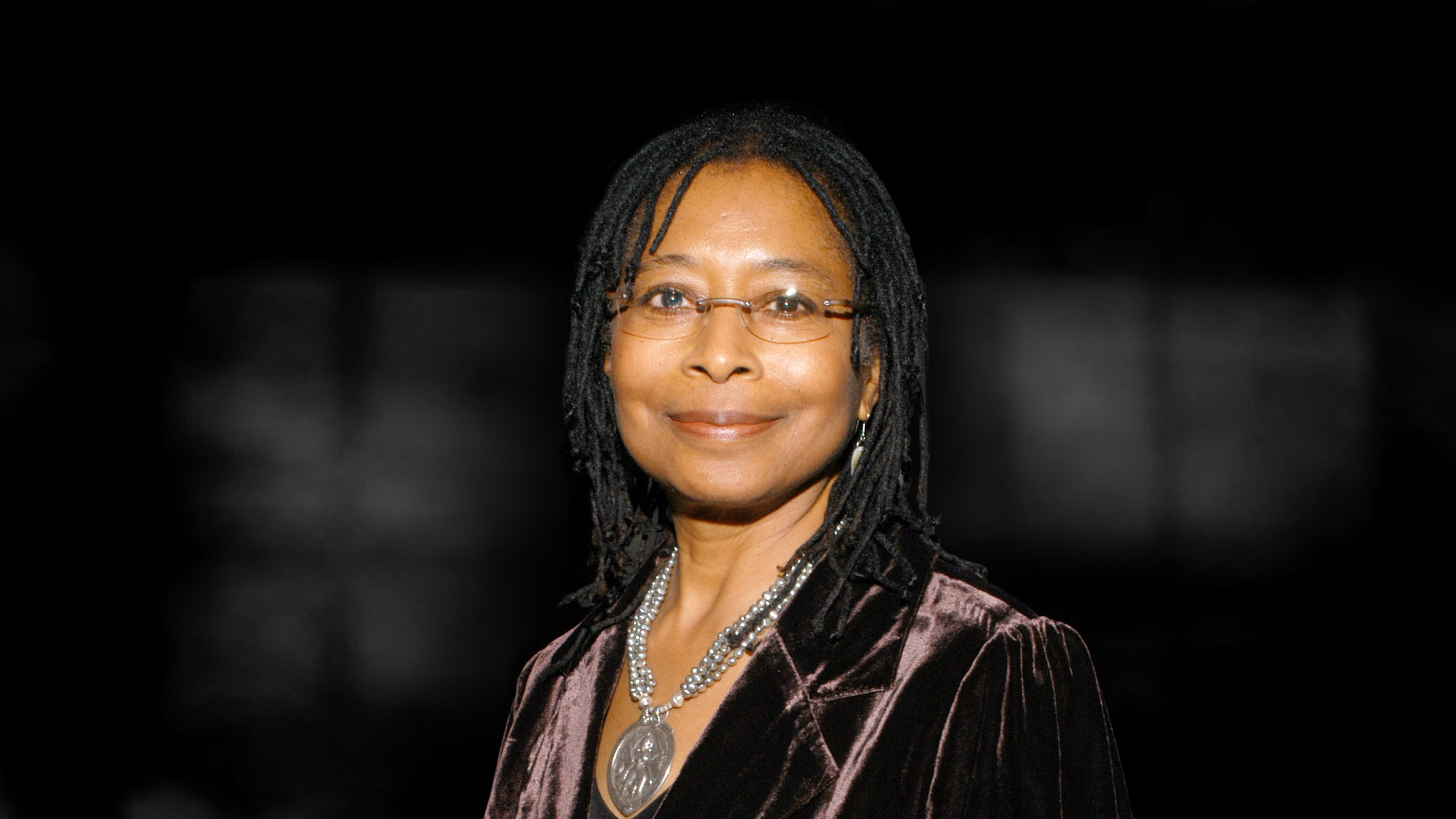 alice walker google play alice walker