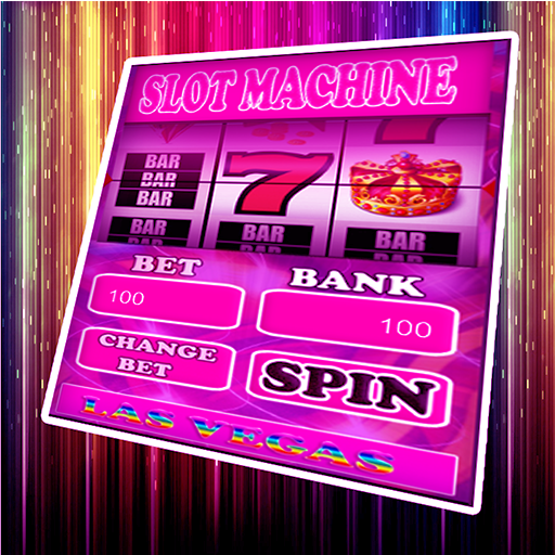 slot machines hack android
