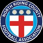 North Riding County FA icon