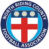 North Riding County FA