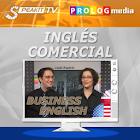 INGLÉS COMERCIAL curso video icon