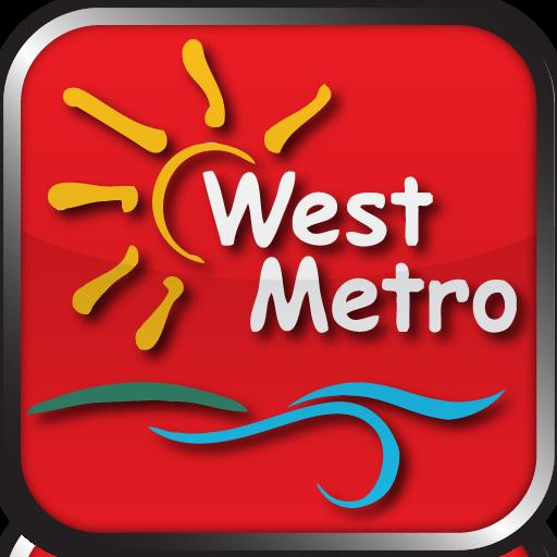 West Metro Chamber