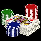 Gambling! icon