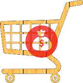超市省錢王