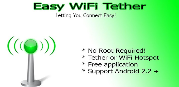 Download easy wifi tethering apk|wersuppvicne1977のブログ
