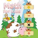Third grade math games 3rd icon