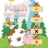 Third grade math games 3rd