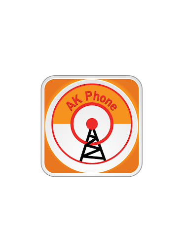 AK Phone