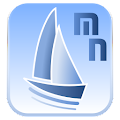 App Marine Navigator Lite APK for Kindle