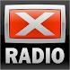 Online RadioX
