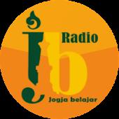 JBRadio
